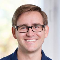 Jochen Beisheim, Zahntechnikermeister