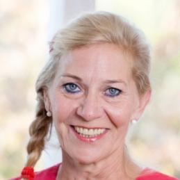 Karin Sepp, ZFA