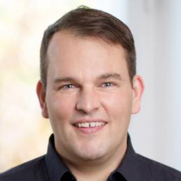 Axel Lorke, Zahnarzt