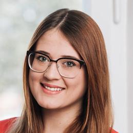 Anna Hufnagel, ZFA